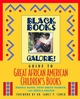Black Books Galore's Guide to Great African American Children's Books (0471193534) cover image