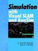 Simulation with Visual SLAM and AweSim, 2nd Edition (0471352934) cover image