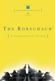 The Rorschach, A Comprehensive System, Volume Two, Advanced Interpretation, 3rd Edition (0471419834) cover image