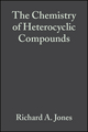 The Chemistry of Heterocyclic Compounds, Volume 48, Part 1, Pyrroles (0471627534) cover image