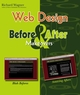 Web Design Before and After Makeovers (0471783234) cover image