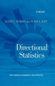 Directional Statistics (0471953334) cover image