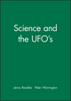 Science and the UFO's (0631135634) cover image