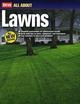 All About Lawns (0696236834) cover image
