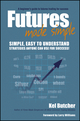 Futures Made Simple (0730376834) cover image