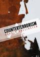Counterterrorism (0745642934) cover image