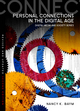 Personal Connections in the Digital Age, 2nd Edition (0745670334) cover image