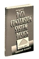 Principles of Data Conversion System Design (0780310934) cover image