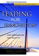 Leading for Innovation: And Organizing for Results (1118009134) cover image