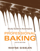 Study Guide to Accompany Professional Baking, Sixth Edition (1118158334) cover image
