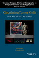 Circulating Tumor Cells: Isolation and Analysis (1118915534) cover image