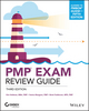 PMP Project Management Professional Exam Review Guide, 3rd Edition (1119179734) cover image