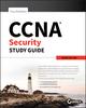 CCNA Security Study Guide: Exam 210-260 (1119409934) cover image