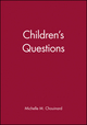 Children's Questions (1405176334) cover image