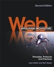 Web Application Architecture: Principles, Protocols and Practices, 2nd Edition (EHEP001034) cover image
