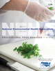 Professional Food Manager, 3rd Edition (EHEP002334) cover image