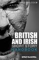 The British and Irish Short Story Handbook (EHEP002834) cover image