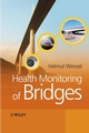 Health Monitoring of Bridges (0470031735) cover image