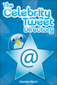 The Celebrity Tweet Directory (0470635835) cover image