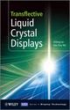Transflective Liquid Crystal Displays (0470743735) cover image