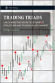 Trading Triads: Unlocking the Secrets of Market Structure and Trading in Any Market (0470748435) cover image