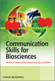 Communication Skills for Biosciences (0470863935) cover image