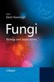 Fungi: Biology and Applications