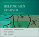 Helping Men Recover: A Program for Treating Addiction Special Edition for Use in the Criminal Justice System (0470914335) cover image
