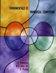 Fundamentals of Numerical Computing (0471163635) cover image