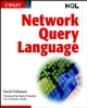 Network Query Language (NQL) (0471272035) cover image