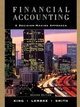 Financial Accounting: A Decision-Making Approach, 2nd Edition (0471328235) cover image