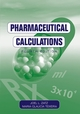Pharmaceutical Calculations, 4th Edition (0471433535) cover image