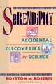 Serendipity: Accidental Discoveries in Science (0471602035) cover image