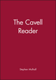 The Cavell Reader (0631197435) cover image