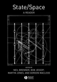 State / Space: A Reader (0631230335) cover image