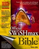 Official SWiSHmax Bible (0764575635) cover image