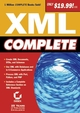 XML Complete (0782140335) cover image
