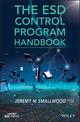 The ESD Control Program Handbook (1118311035) cover image