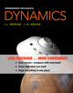 Engineering Mechanics-Dynamics, 7th Edition Binder Ready Version (1118393635) cover image