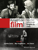 American Film History: Selected Readings, Origins to 1960 (1118475135) cover image