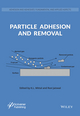Particle Adhesion and Removal (1118831535) cover image