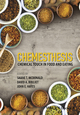 Chemesthesis: Chemical Touch in Food and Eating (1118951735) cover image