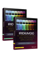 Iridium(III) in Optoelectronic and Photonics Applications, 2 Volume Set (1119007135) cover image