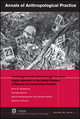 Practicing Forensic Anthropology: A Human Rights Approach to the Global Problem of Missing and Unidentified Persons (1119076935) cover image