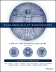 Student Companion to Accompany Fundamentals of Biochemistry, 5th Edition (1119267935) cover image