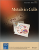 Metals in Cells (1119953235) cover image