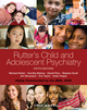 Rutter's Child and Adolescent Psychiatry, 5th Edition (1405145935) cover image