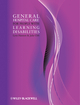 General Hospital Care for People with Learning Disabilities (1405185635) cover image