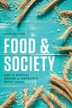 Food and Society: Principles and Paradoxes, 2nd Edition (1509501835) cover image