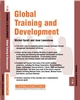 Global Training and Development: Training and Development 11.2 (1841124435) cover image